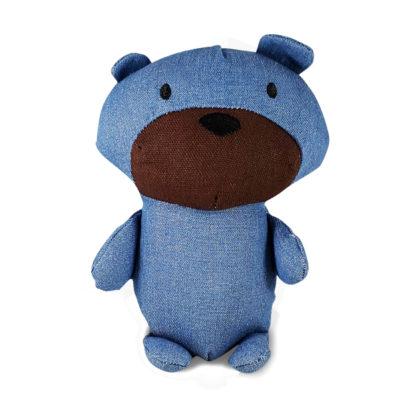 axel lily anne boutique blue bear-min